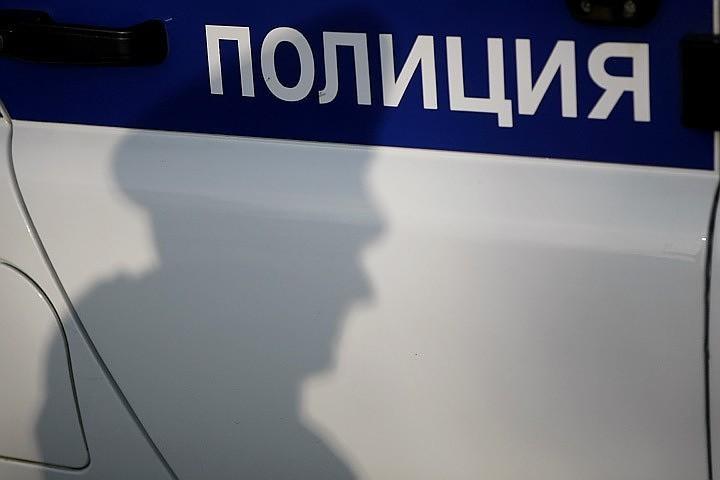 ВТаганроге милиция  отыскала  пропавшего 11-летнего ребенка