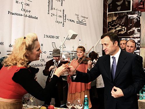 Ярмарки выходного дня в москве документы