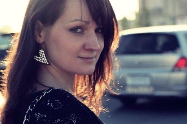 1990 - 30.12.2013. Елена Сергеевна погибла утром 30 декабря в результате теракта в троллейбусе. Если вы можете рассказать о Елене, пишите на dmitry.goncharuk@phkp.ru