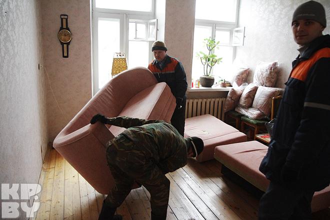 Купить квартиру на Революционной улице  85 объявлений о
