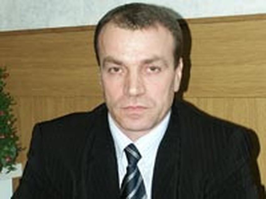 Vosraibol 2 ru запись к врачу