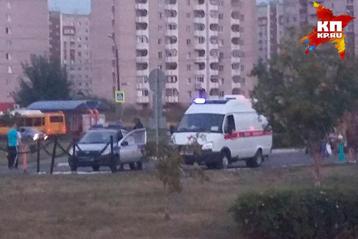 Пофакту «минирования» Ижевского радиозавода и«ИжАвто» возбудили уголовное дело