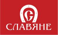 Фото: Иван Архиваторов