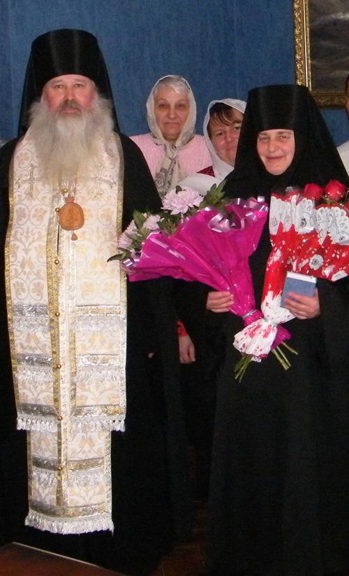 Сахалинская монахиня погибла за Христа: это мученица, отдавшая жизнь за веру