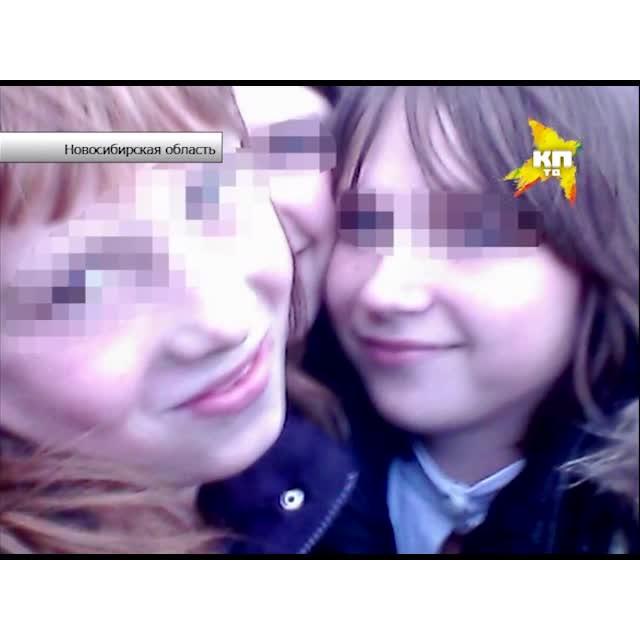 Три школьницы казнили в лесу 13-летнюю девочку