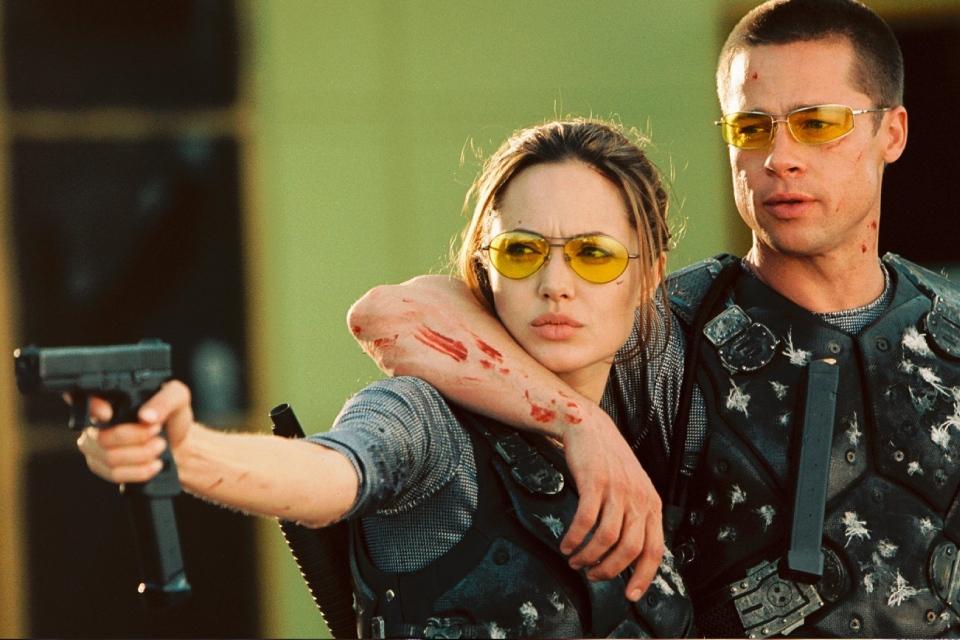 Лучшие фильмы-боевики: классика жанра, которую нужно посмотреть всем