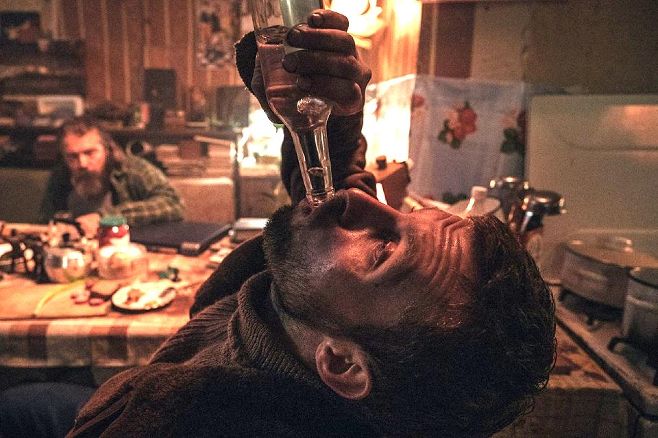 10 самых ожидаемых фильмов в Каннах 2021: от драмы Серебренникова до мюзикла с Котийяр