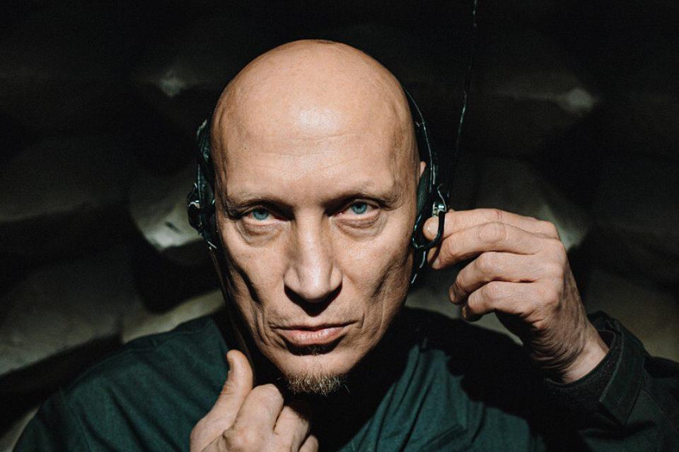 Евгений Федоров рассказал о новом альбоме Tequilajazzz, ретромании и возрождении премии «Поборол»