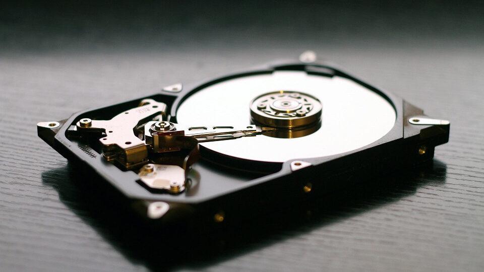 Лучшие жесткие диски для компьютера 2021