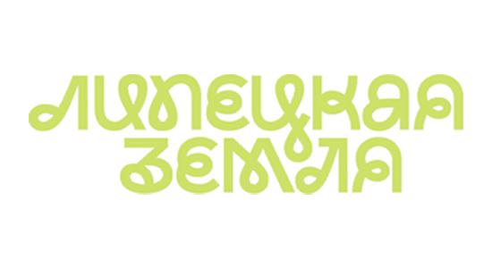 земля липецкая лого