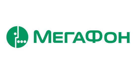 megafon-kogo-550x300