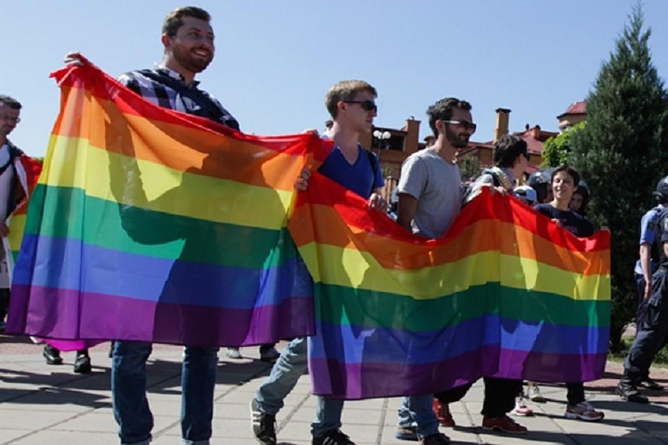Где собираются геи в ставрополе фото 104-971