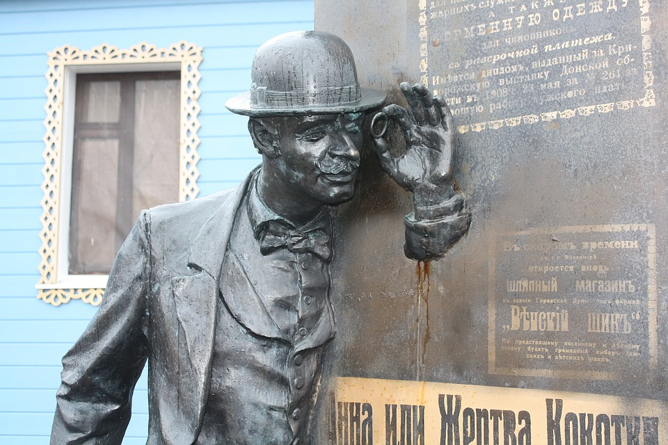Памятники в воронеже фото и цены у самого моря Ковров гранитные памятники установка на двоих
