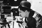 Белгородцев приглашают посмотреть «Цирк» Чарли Чаплина под живую музыку