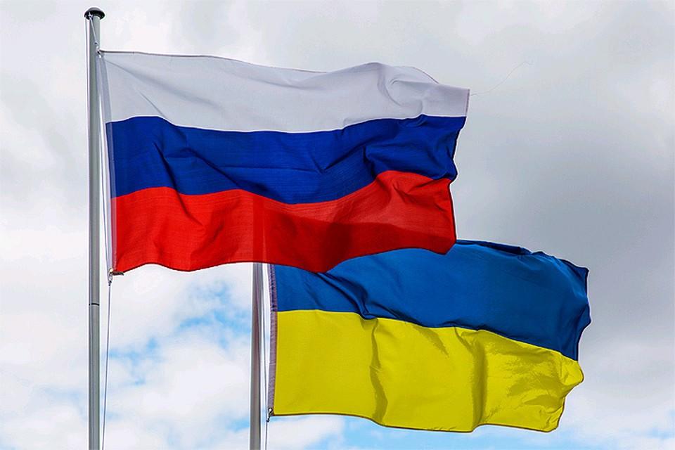Высокий суд Лондона обязал Украину рассчитаться с РФ по полученному в 2013 году кредиту