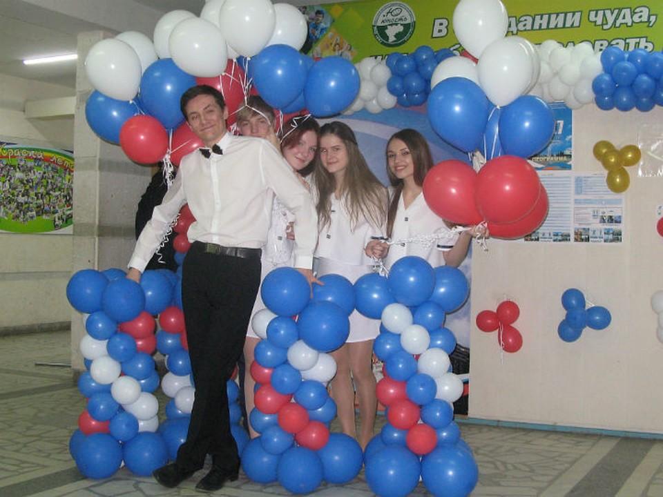 За последние годы школьники Мордовии регулярно блистают на всероссийских и международных интеллектуальных соревнованиях.