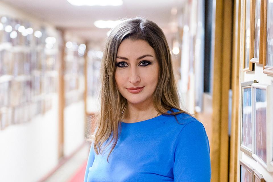 irina-aleksey-seks-para-iz-voronezha