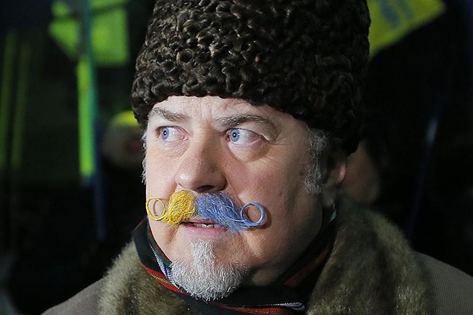Человек у которого низкий рост какой 3 класс русский язык