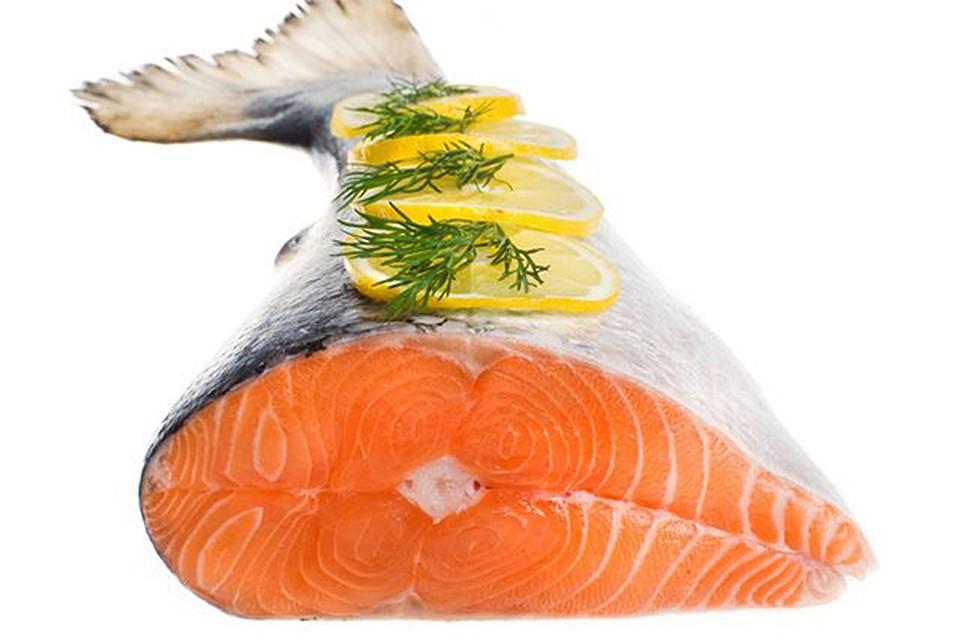 Ученые доказали, что витамин D укрепляет здоровье Inx960x640