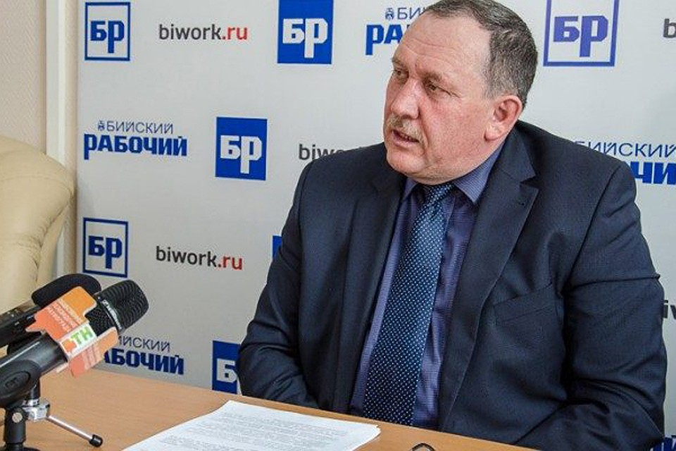 Новости оренбург видео выпуски