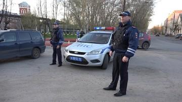 17-летний ульяновский подросток «заминировал» в Костроме колл-центр