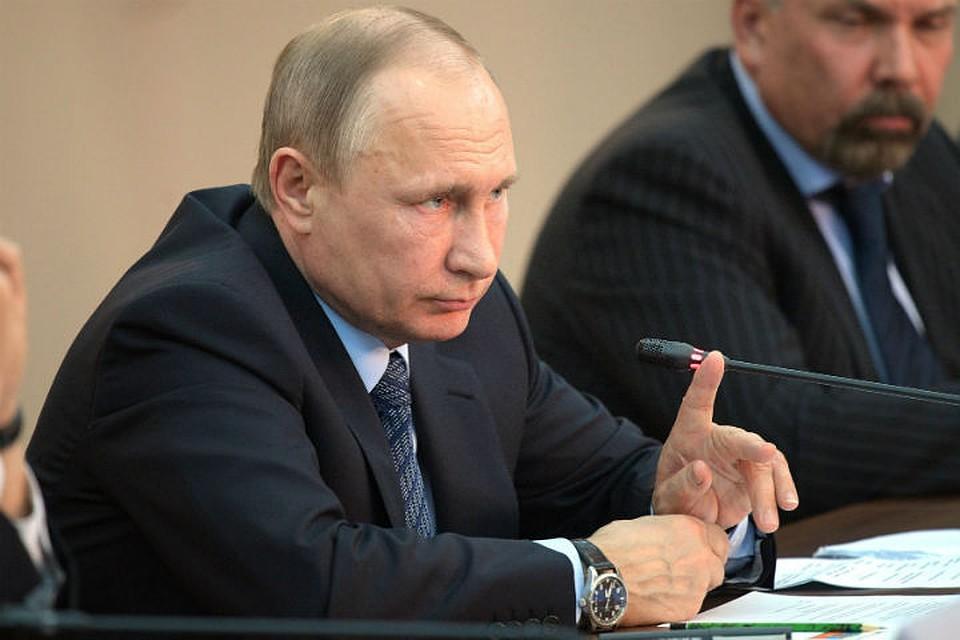 Картинки по запросу Владимир Путин попросил законодателей больше общаться с людьми