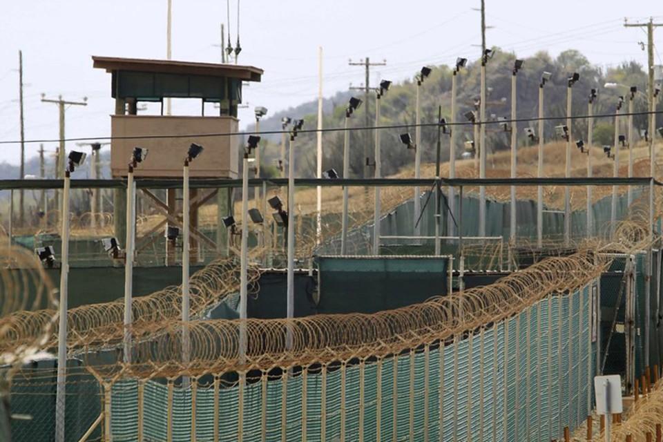 За неполных 30 лет в США признаны невиновными 2005 осужденных заключенных