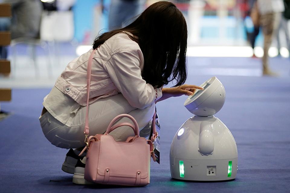 Старые добрые профессии в цифровую эпоху будут вымирать пачками