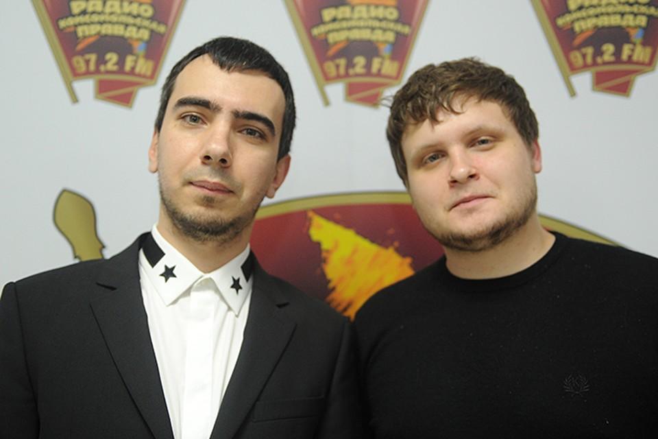 Лексус и Вован позвонили премьеру Черногории от имени Порошенко