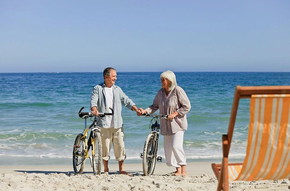 Пансионат на море для пенсионеров дома престарелых чечни