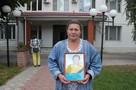 Четвертая экспертиза оказалась против обвиняемого в смертельном ДТП воронежского полицейского