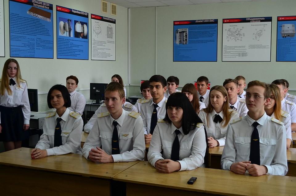 Русские студенты в стиле курские студенты фото 350-219