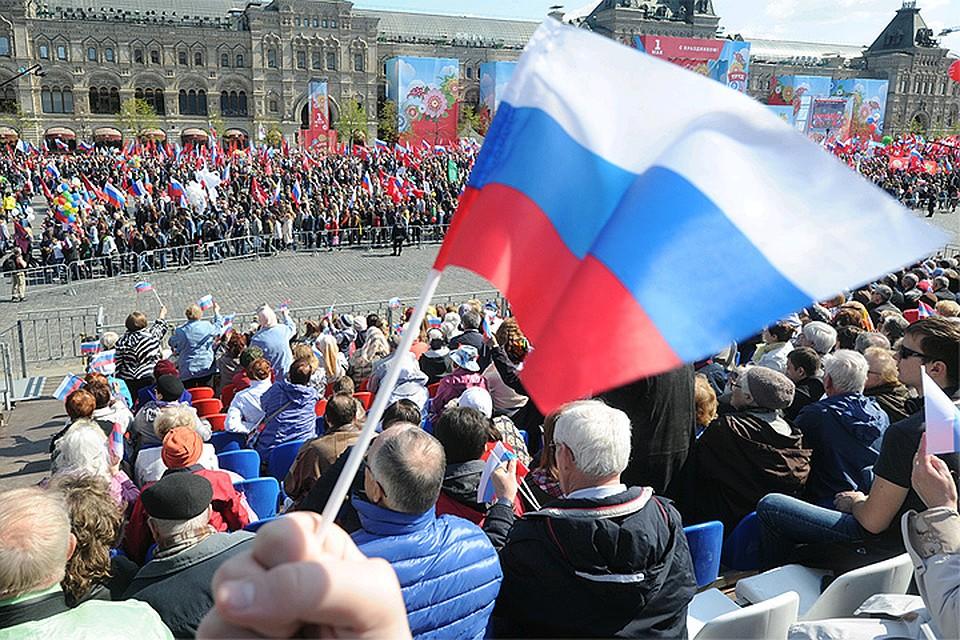 мероприятия на севере москвы сегодня