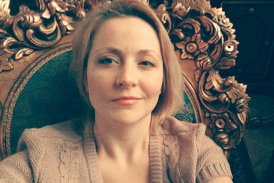 Евгения Чудновец решила требовать от суда, незаконно отправившего ее за решетку, 6 миллионов рублей