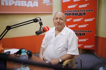 """Новинки от молочного комбината """"Ставропольский"""""""