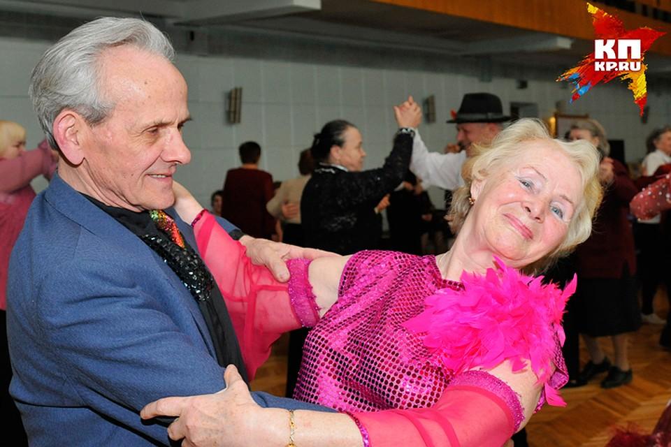 Помощь пожилым людям на дому уфа дом престарелых ждановичи