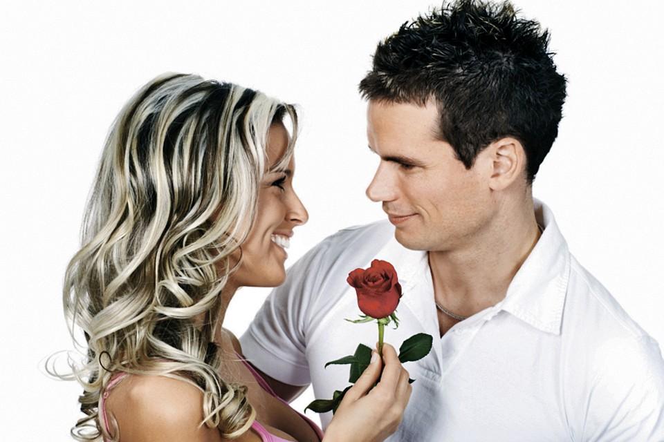 Сексуальная активность мужчин в возрасте 38 лет