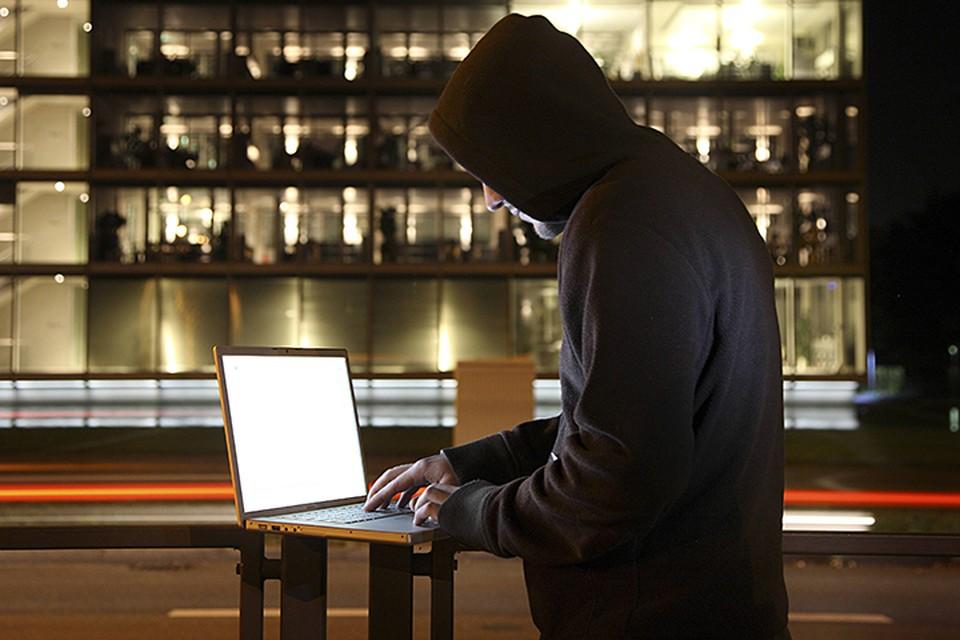 Принцип действия Petya схож с вирусом WannaCry, атаки которого прошли по всему миру этой весной