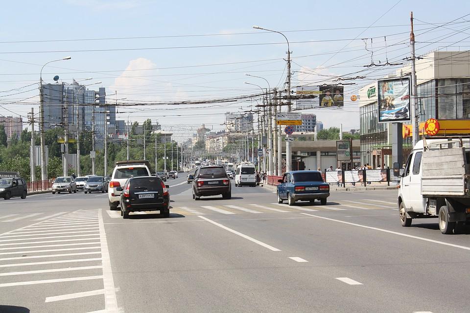 Обжалование штрафов ГИБДД Каштановая улица восстановление сроков вступления в наследство Боровская улица