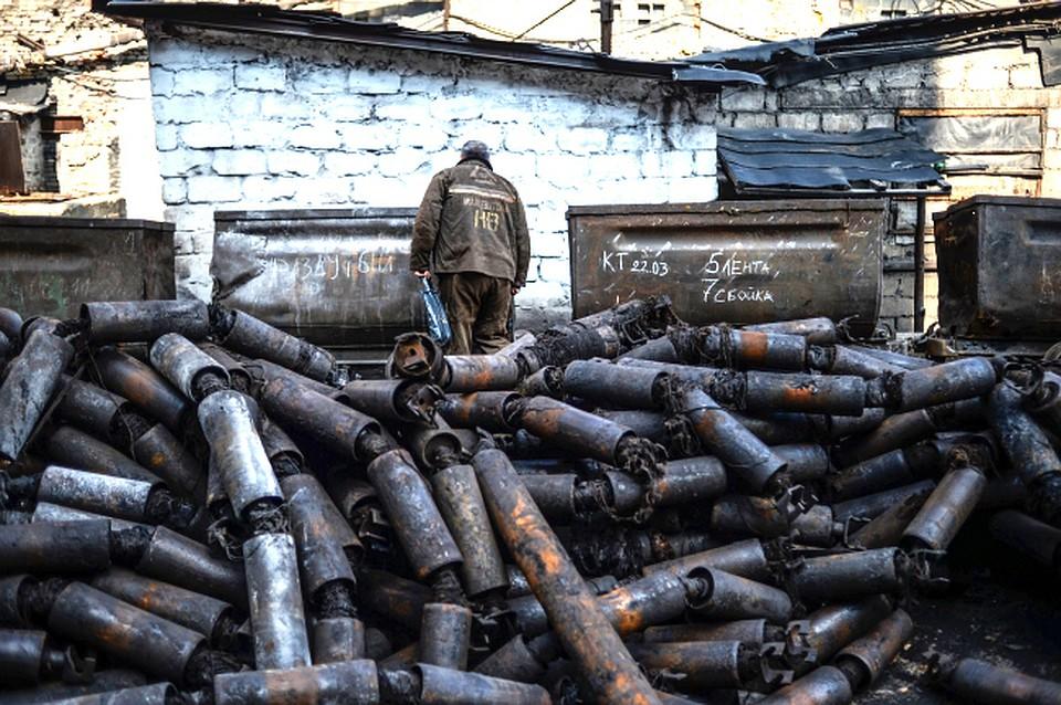 Где сдать металлолом в Лужники чермет цена за тонну в Заовражье