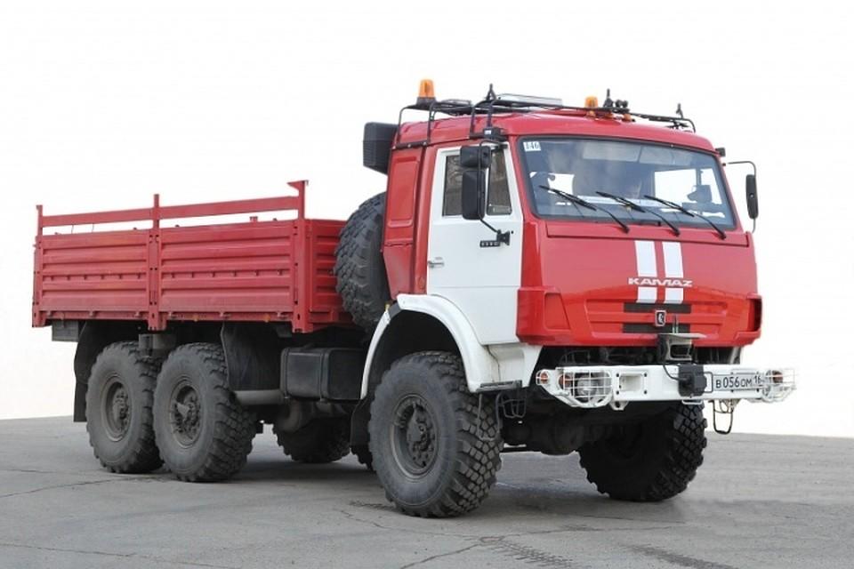 Купить бетон с доставкой в Москве продажа готового бетона