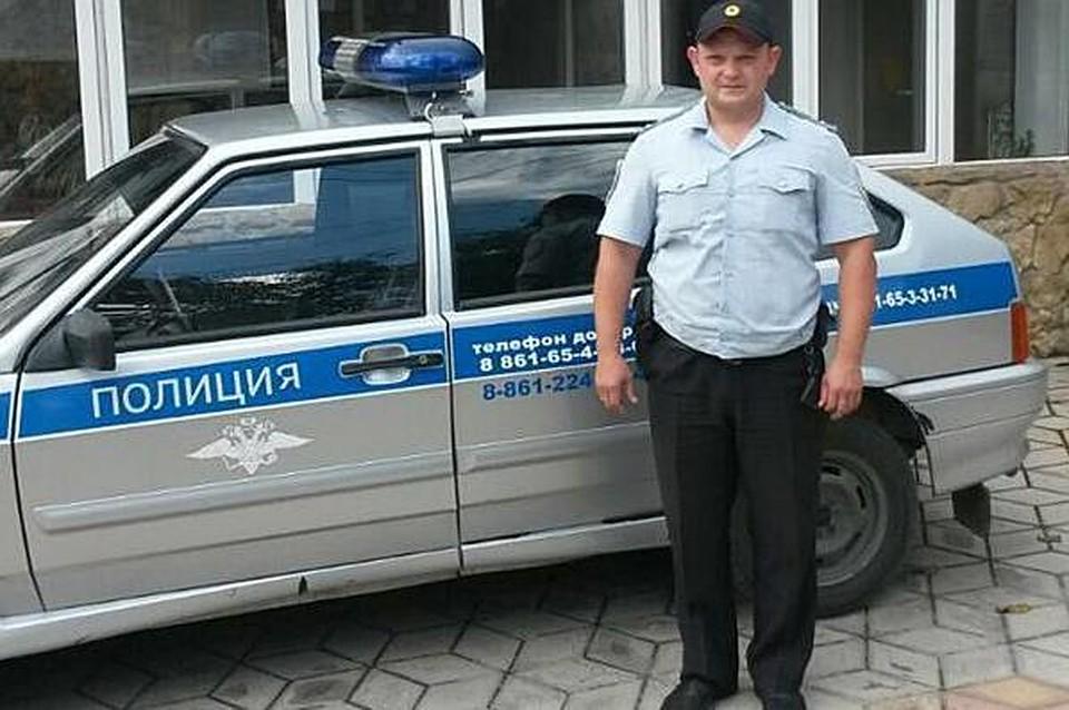 работа водителем в славянске на кубани краснодарского края качестве нижнего слоя