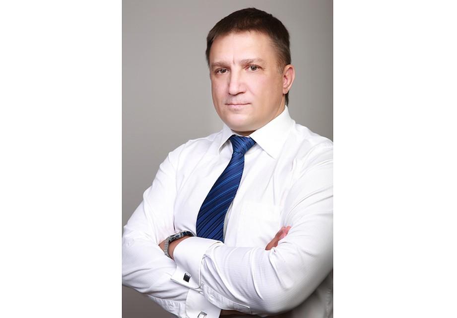 Новости в москве сегодня в 14.00