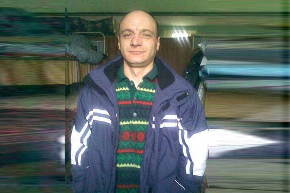 Доказательства вины Андрея Крэчуна были шиты белыми нитками