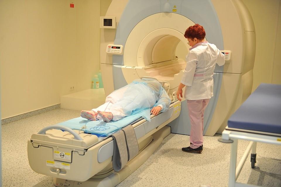 Клиники уфы лечащие суставы недорогие санатории суставы