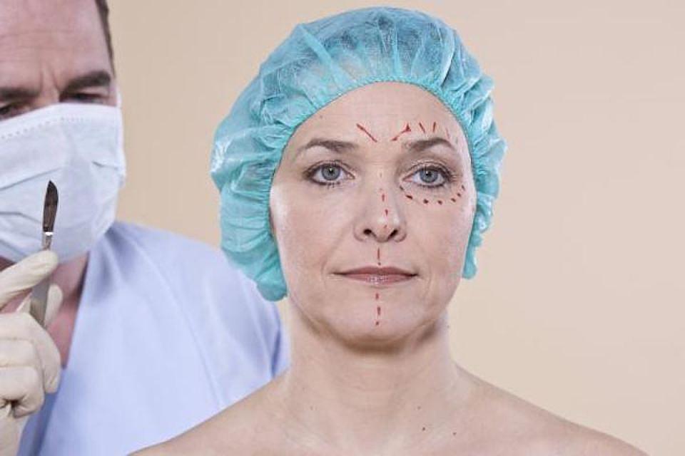 Пластическая хирургия благовещенск прайс цена пластическая хирургия в москве анвар