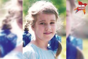 В Сарове снова ищут свидетелей исчезновения Лизы Тишкиной, пропавшей 8 лет назад
