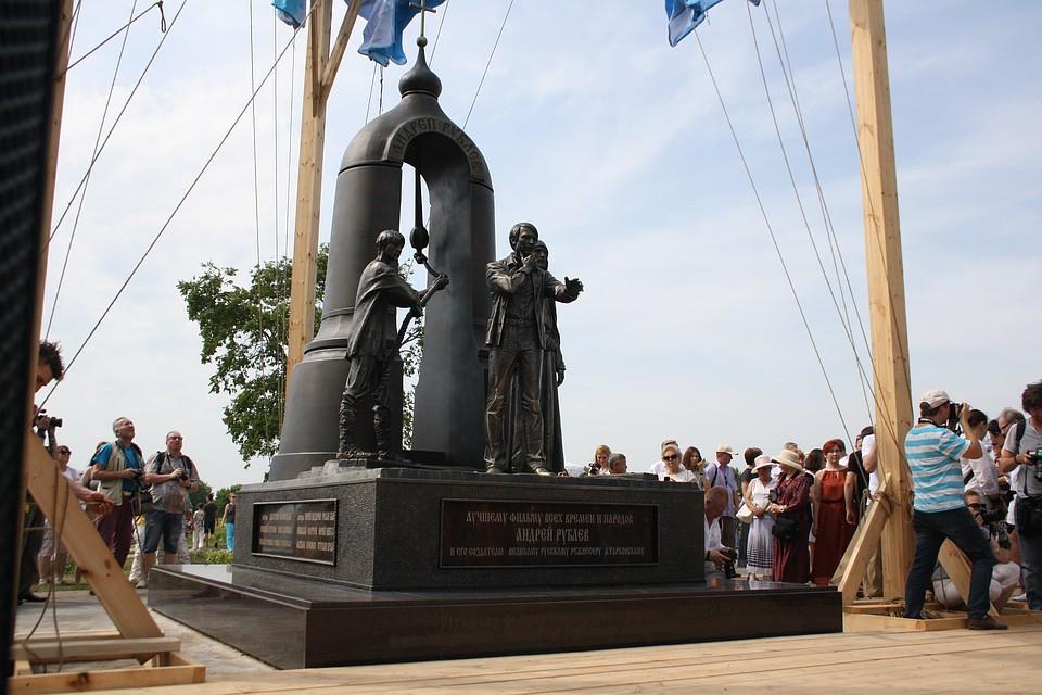Памятники комплекс во владимире 9 мая 2018 заказать памятник в минске я западное кладбище