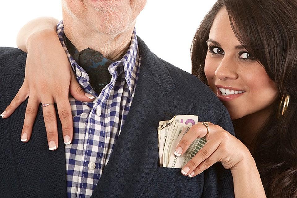 """Вспоминаем самые """"дорогие"""" разводы российских олигархов."""