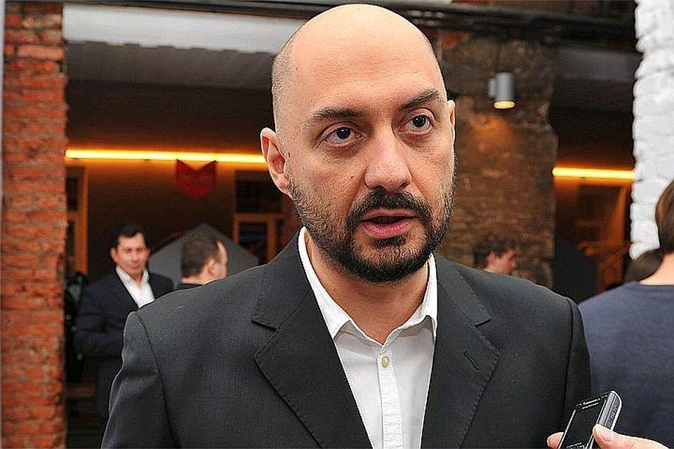 Коллеги Серебренникова начали сотрудничать со следствием после того, как он дал против них показания